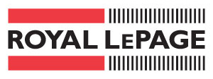 royal-lepage-logo